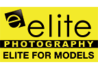 Elite Photography For Models